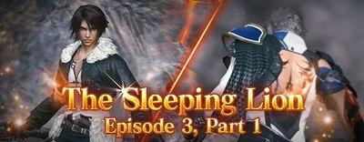 The Sleeping Lion 3 pt1 small banner.jpg