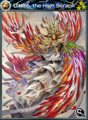 Card 702 EN Ultima the High Seraph 3.png