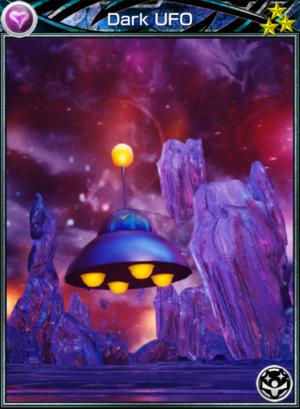 Card 963 EN Dark UFO 3.png