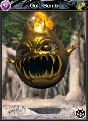 Card 512 EN Gold Bomb 2.png