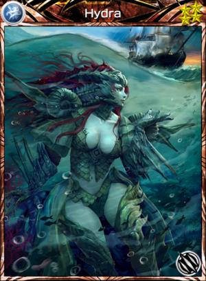Card 2784 EN Hydra 4.png