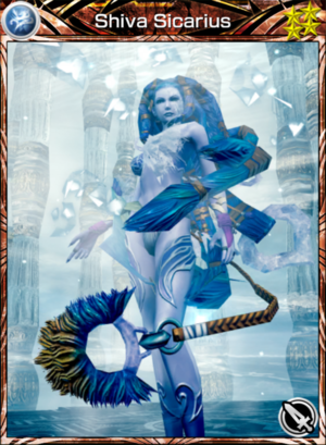 Card 582 EN Shiva Sicarius Warrior 4.png