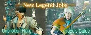 FFXIII Boosted Greater Summon Batch 1.jpg