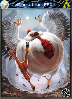 Card 2223 EN Cluckatrice FFXII 3.png