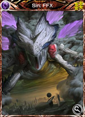 Card 2370 EN Sin FFX 4.png