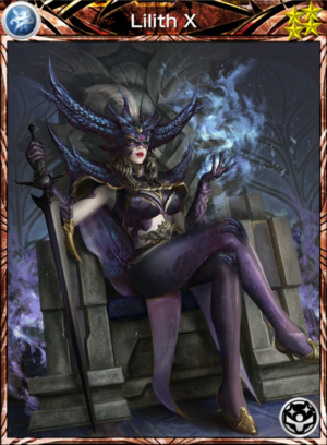 Card 2949 EN Lilith X 4.png