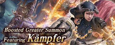 June 2019 Greater Summon 2 small banner.jpg