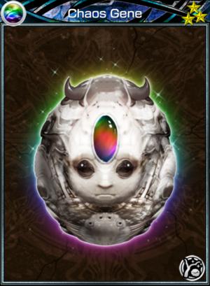 Card 2153 EN Chaos Gene 3.png