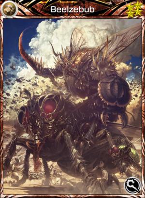Card 2830 EN Beelzebub 4.png