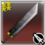 Buster Sword (weapon icon).png