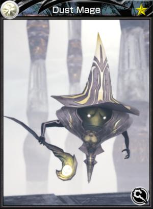 Card 783 EN Dust Mage Light 1.png