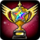 Icon Champion's Trophy.png