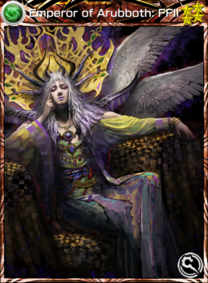 Card 2661 EN Emperor of Arubboth FFII 4.png