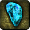 Icon Skystone.png