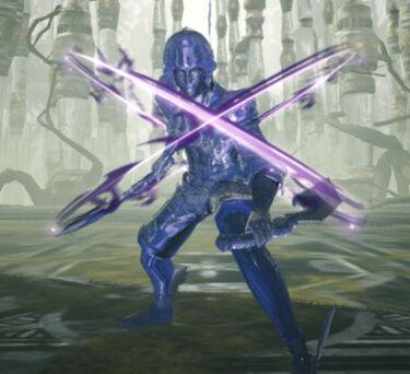 Shadow Ranger Dark fight.jpg