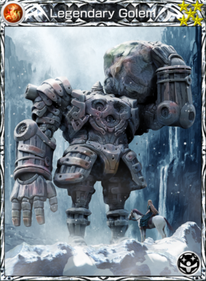 Card 1527 EN Legendary Golem 5.png