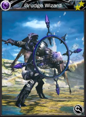 Card 986 EN Grudge Wizard Dark 2.png