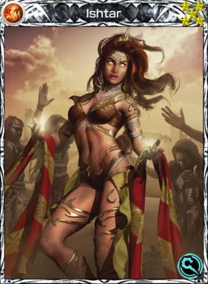 Card 1785 EN Ishtar 5.png