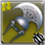 Premium Heart (weapon icon).png