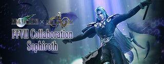 Sephiroth Descends small banner.jpg