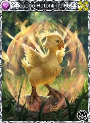 Card 2976 EN Chocobo Hatchling FFVIII 5.png