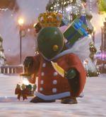 Festive Tonberry King.jpg