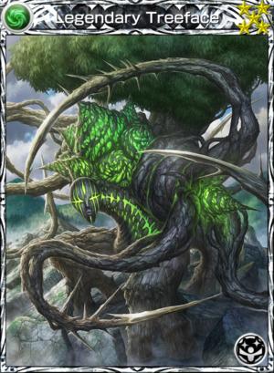 Card 1540 EN Legendary Treeface 5.png