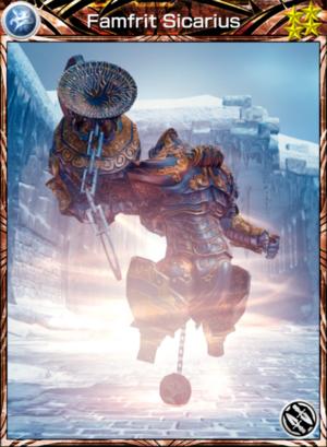 Card 1673 EN Famfrit Sicarius Ranger 4.png