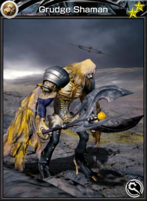 Card 496 EN Grudge Shaman Earth 2.png