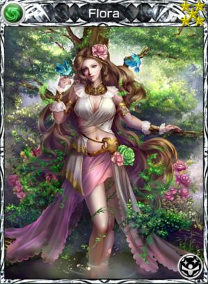 Card 734 EN Flora 5.png