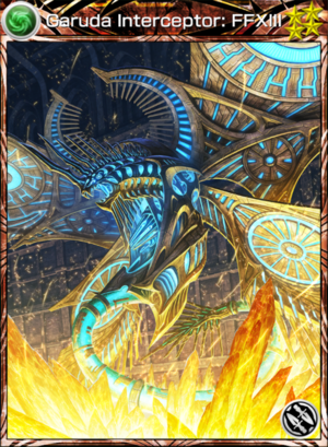 Card 1599 EN Garuda Interceptor FFXIII 4.png