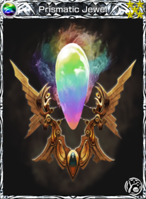 Card 1142 EN Prismatic Jewel 5.png