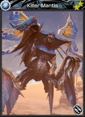 Card 166 EN Killer Mantis 2.png