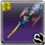 Eternity Staff (weapon icon).png