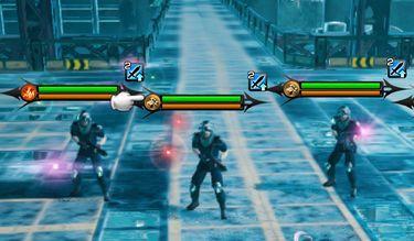 Acheron Squad fight.jpg