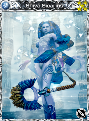 Card 1120 EN Shiva Sicarius Warrior 5.png