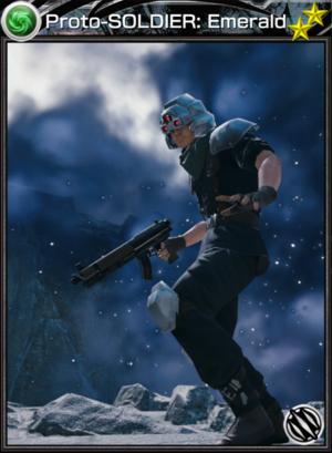 Card 1934 EN Proto-SOLDIER Emerald 2.png