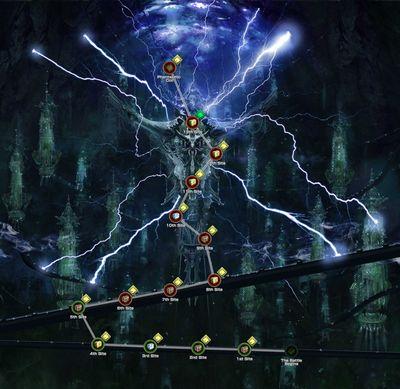 Lightning's Shadow map.jpeg