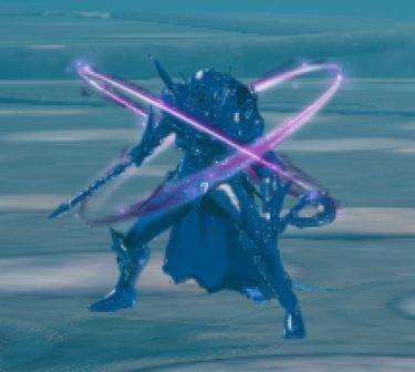 Shadow Assassin Dark fight.jpg