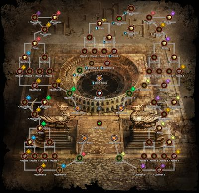 Infidel Arena map.jpeg