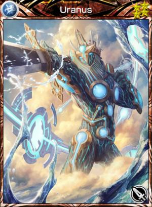 Card 254 EN Uranus 4.png