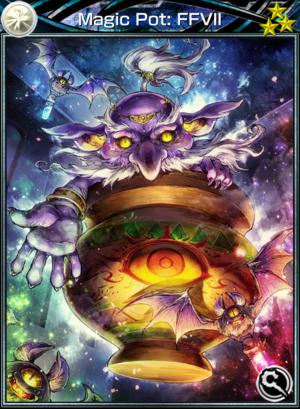 Card 2608 EN Magic Pot FFVII 3.png