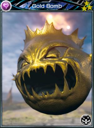 Card 516 EN Gold Bomb 3.png