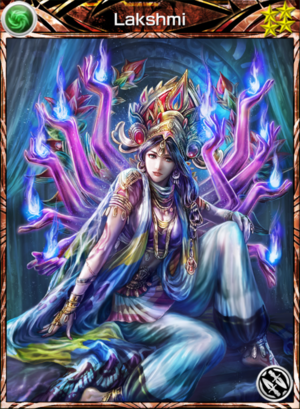 Card 97 EN Lakshmi 4.png