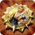 Icon Bond with Tidus.png