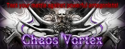 Chaos Vortex.png
