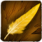 Icon Chocobo Feather.png