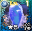 Blue Jewel5 Icon.png