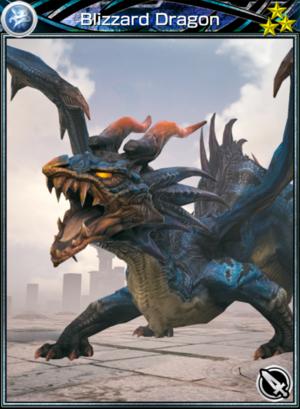 Card 2041 EN Blizzard Dragon 3.png