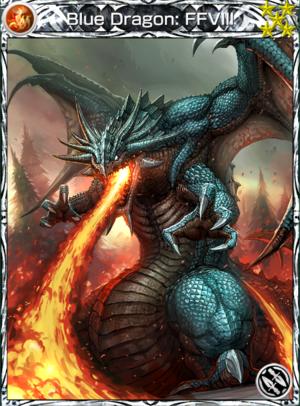 Card 3054 EN Blue Dragon FFVIII 5.png